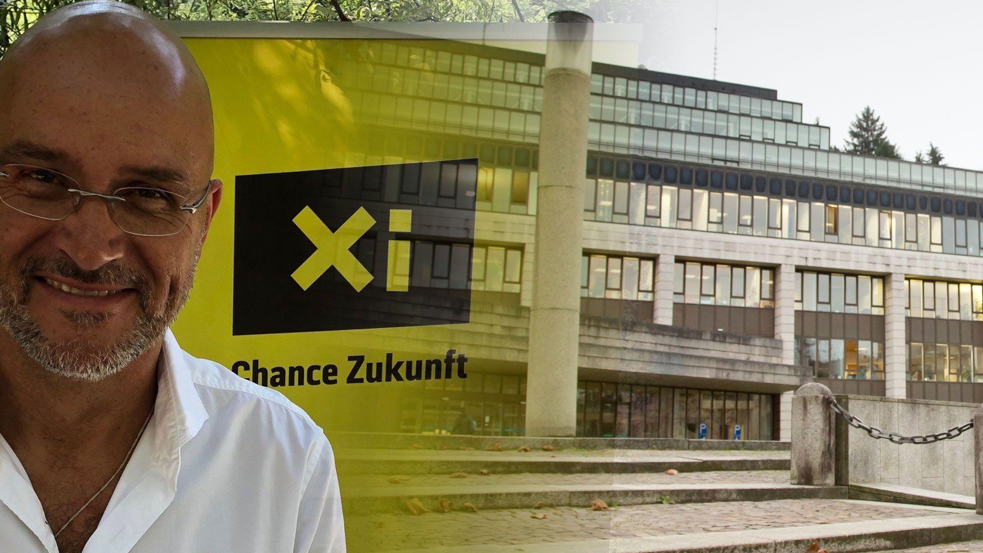 Vorarlberg-Wahl: Für kleine Listen beginnt das Unterschriften-Sammeln