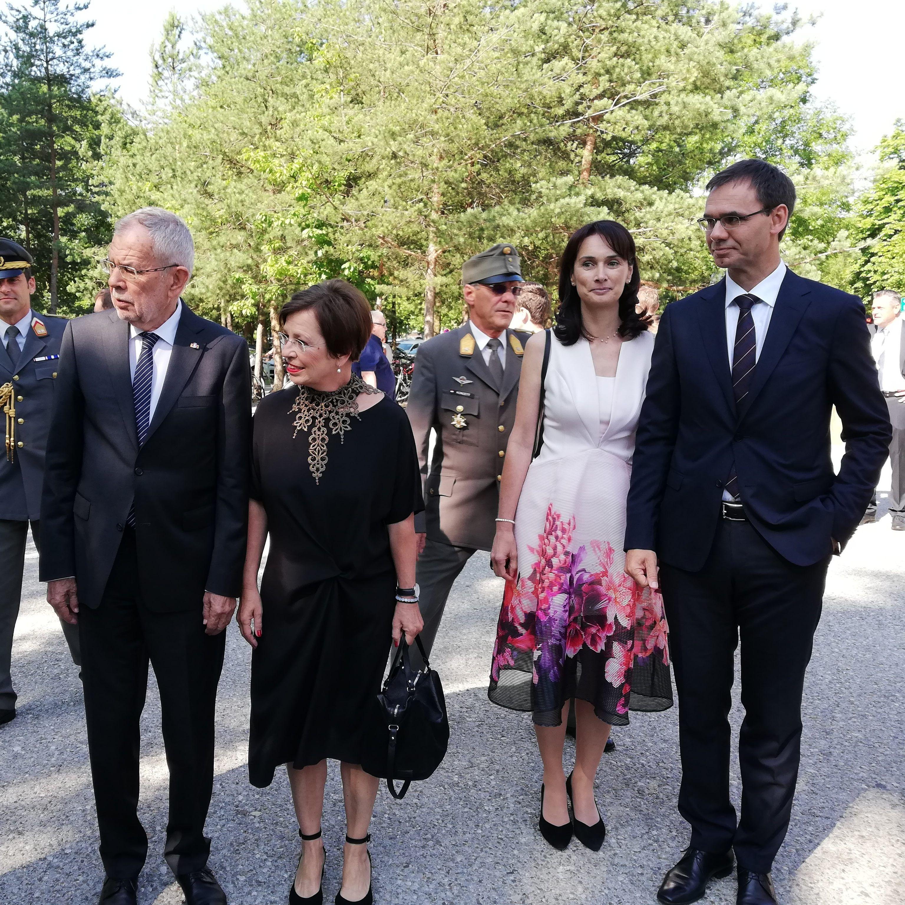Partnersuche österreich vorarlberg