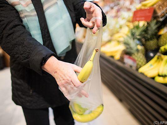 Bananen-Krise: Lieblingsobst der Deutschen in Gefahr