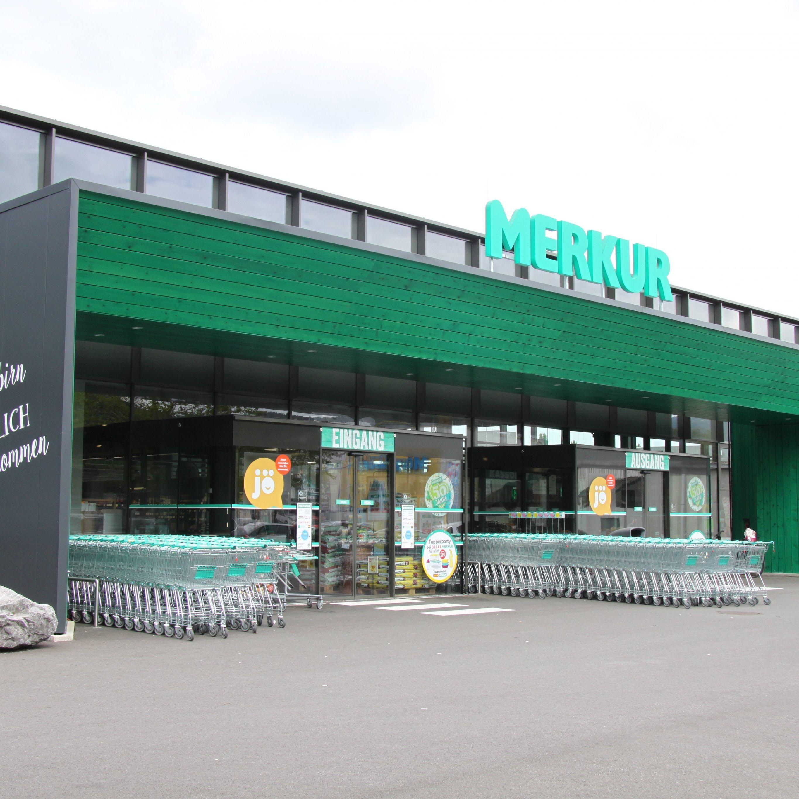 läibt-pep.de: Die neue Dating-Plattform in Vorarlberg - Vorarlberg -- ibt-pep.de
