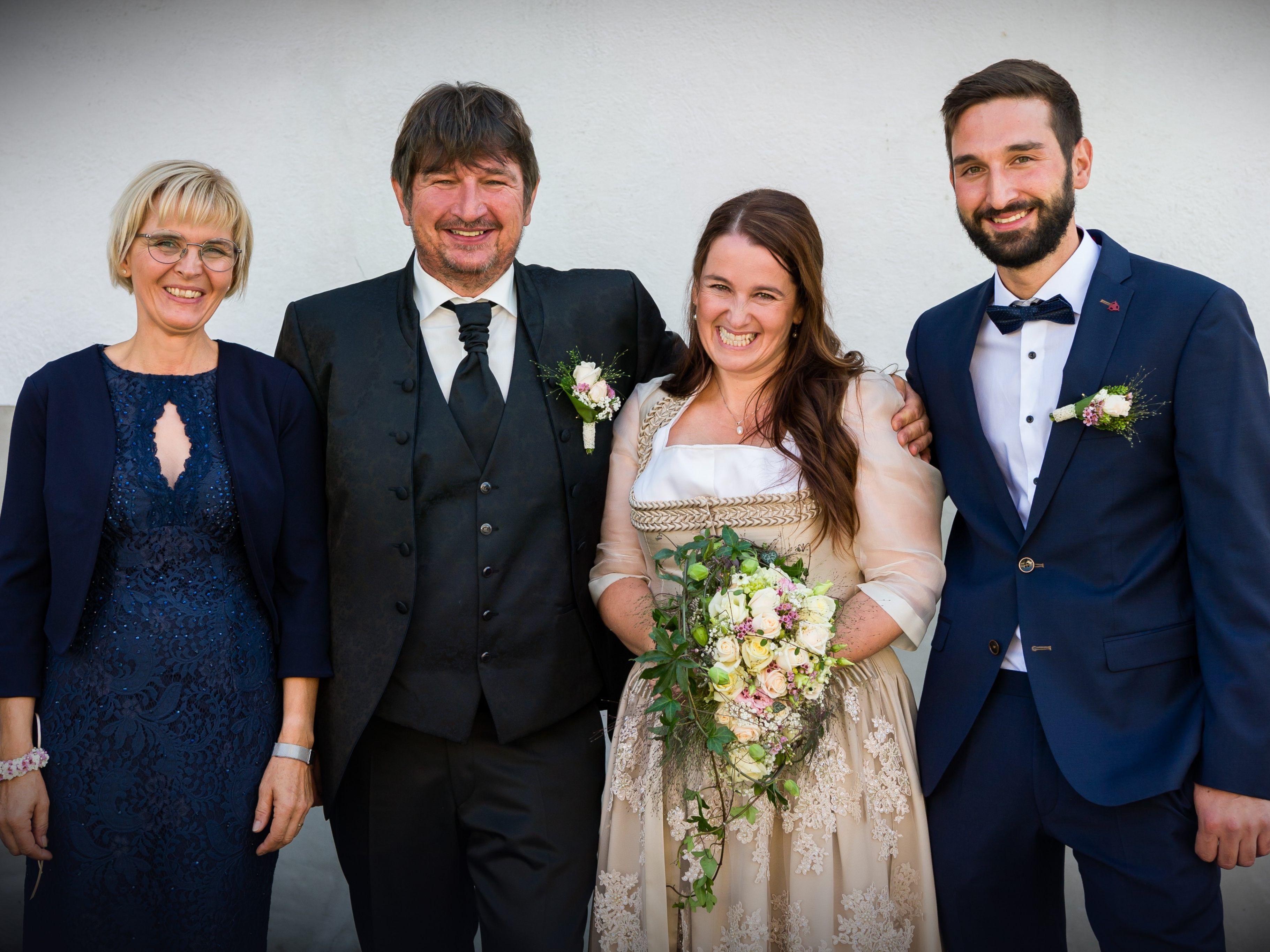 single sucht single in Rankweil - Partnersuche & Kontakte