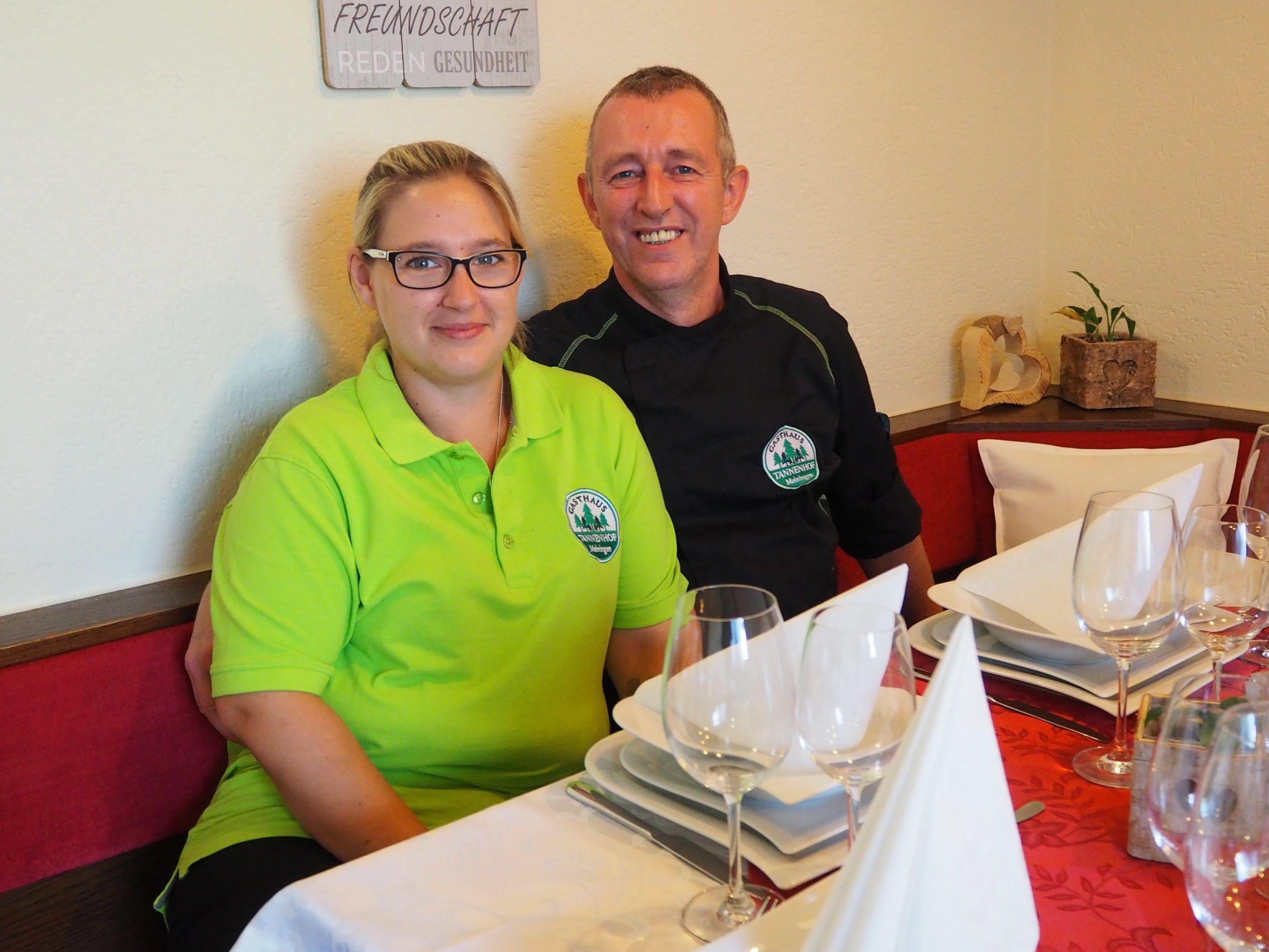 Singles in Meiningen kostenlose Partnersuche & Singlebrse