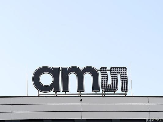 Steirische AMS scheitert bei Osram-Übernahme: Aktie bricht ein