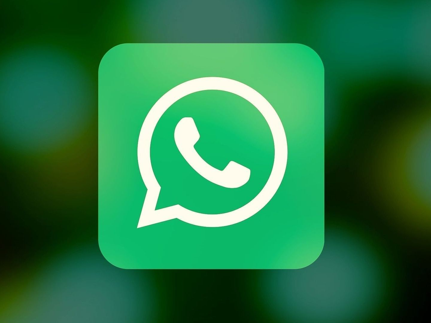 Whatsapp Virus Aktuell