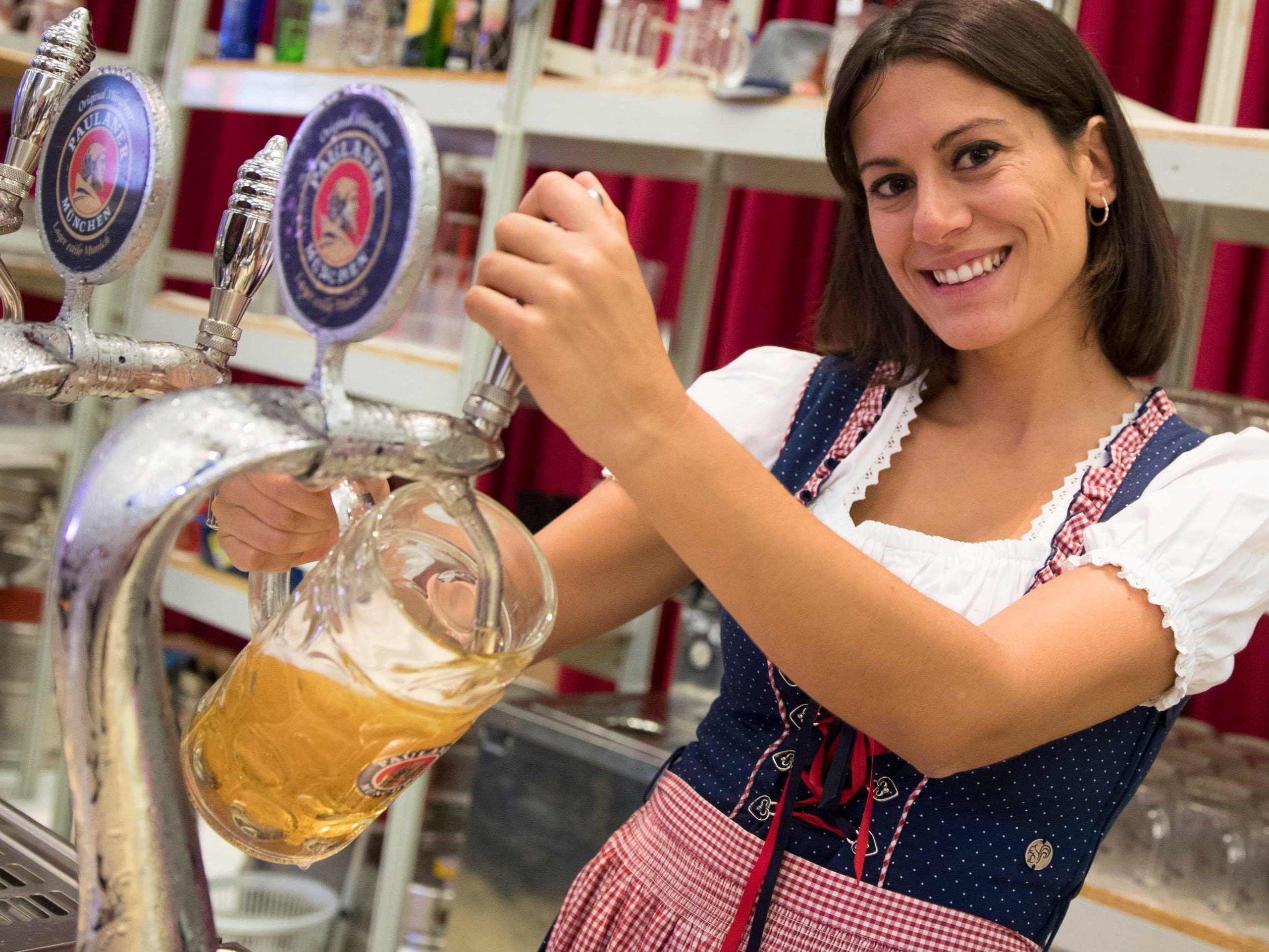 carolinavolksfolks.com | Nachrichten aus Vorarlberg, sterreich und der Welt