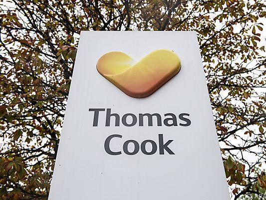 Karstadt übernimmt Teile von Thomas Cook