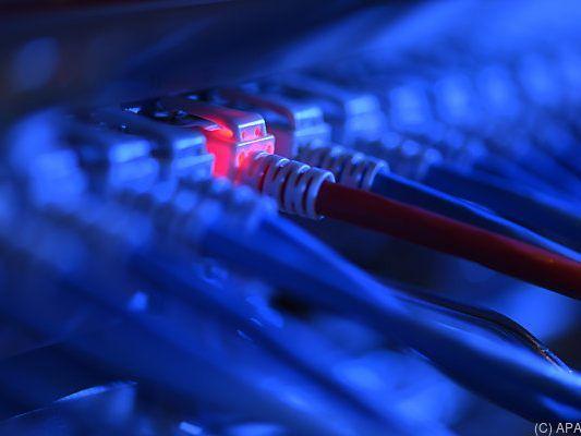Internet in Russland nun unter Staatskontrolle