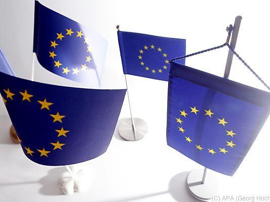 EuGH erklärt Zwangspensionierung polnischer Richter für rechtswidrig
