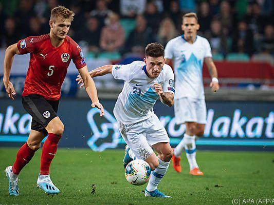 Deutschland Niederlande Und Kroatien Losten Em Tickets