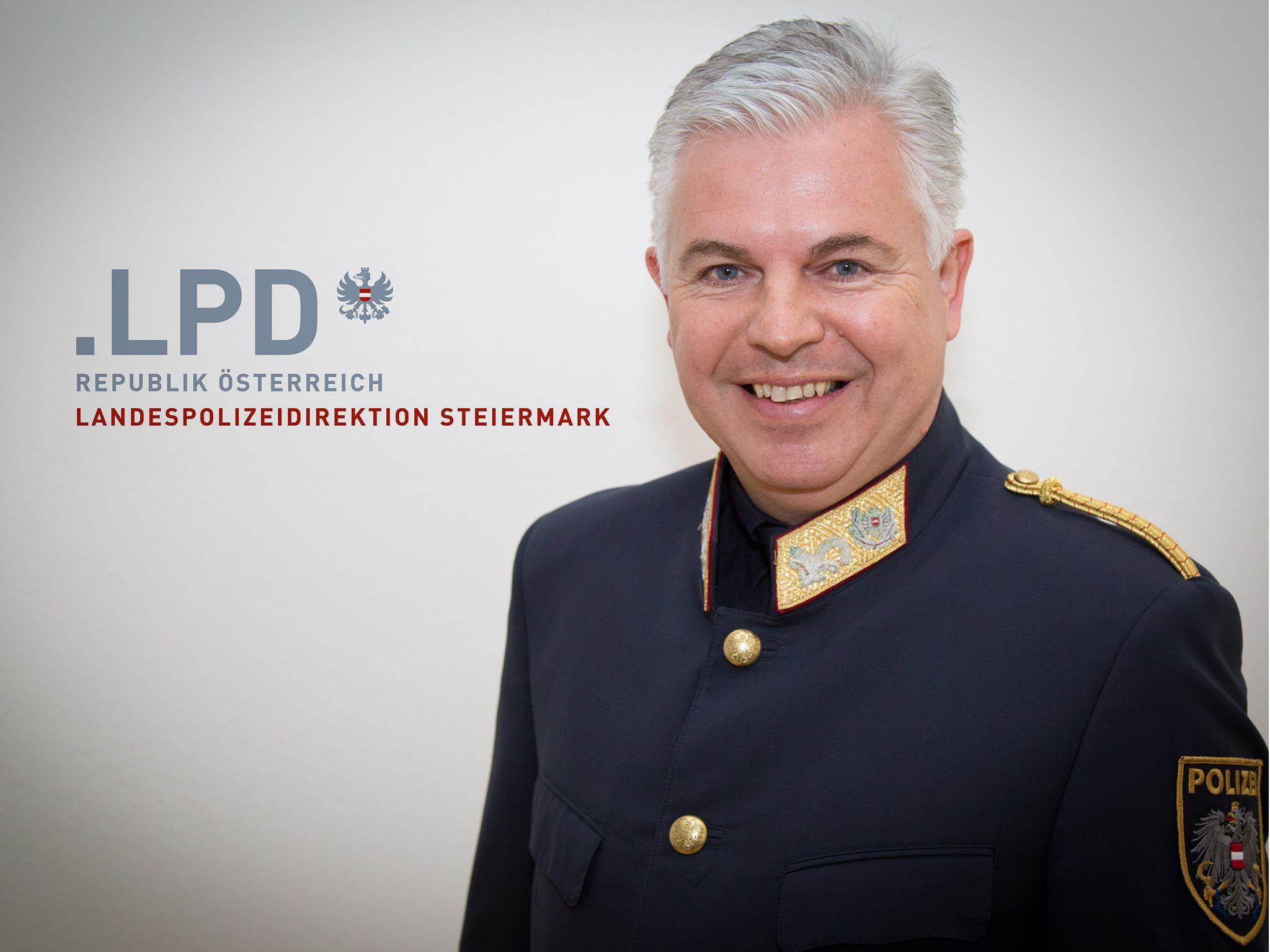 Alexander Gaisch