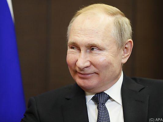 russland-will-an-gas-transit-durch-ukraine-festhalten