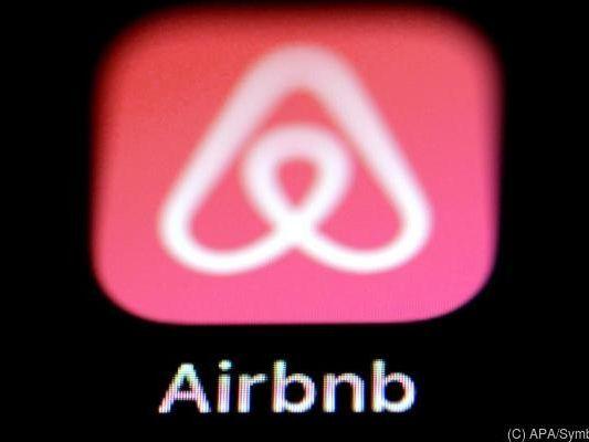 gericht-untersagte-wohnungsbesitzerin-airbnb-vermietung