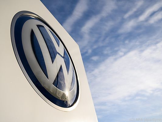 Österreich erhält im Dieselskandal Entschädigung