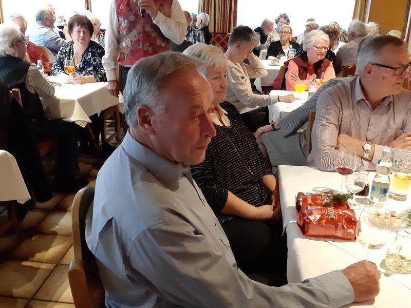 Sankt gallenkirch flirten kostenlos: Christliche singles in sankt