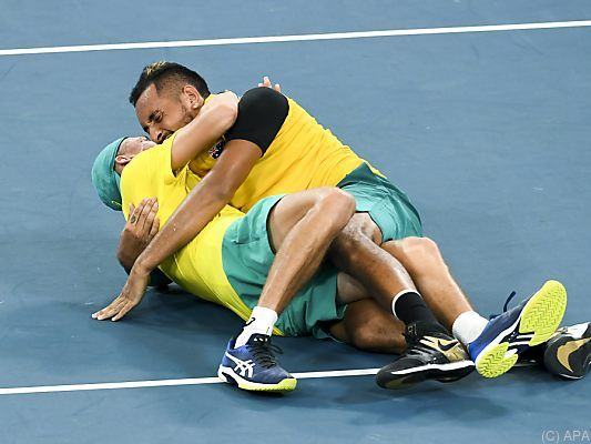 Tennis partnersuche