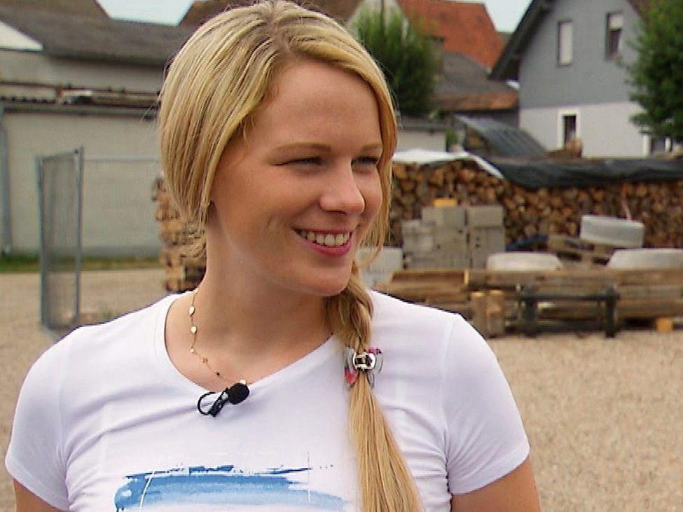 Outdoor Sex in Lustenau - Bekanntschaften - Partnersuche