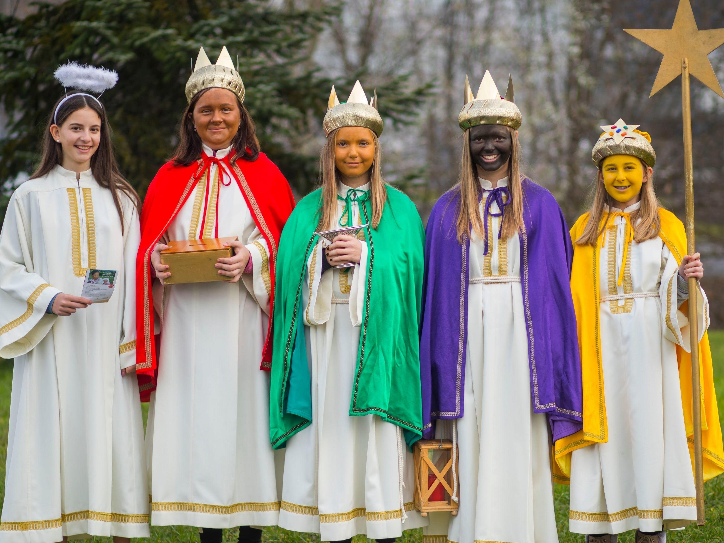 55 top photos wann ist heilige drei könige