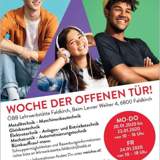 Klage: Gewalt im Feldkircher Kindergarten - Feldkirch   volunteeralert.com