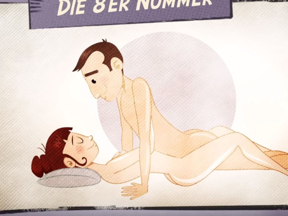 Badewanne sexstellungen images.dujour.com :