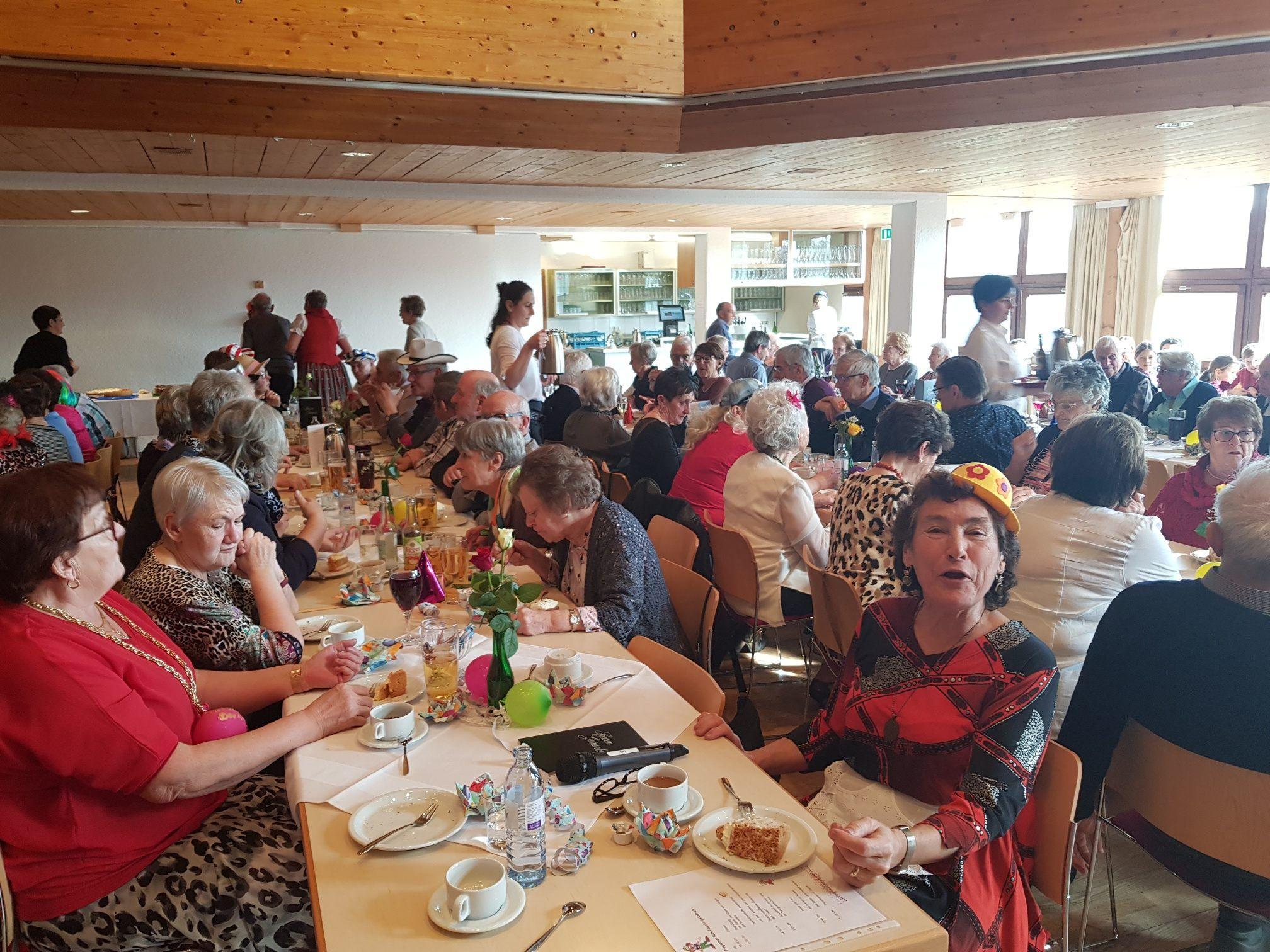 Steinerkirchen An Der Traun Singleborse Kurse Fr Singles In
