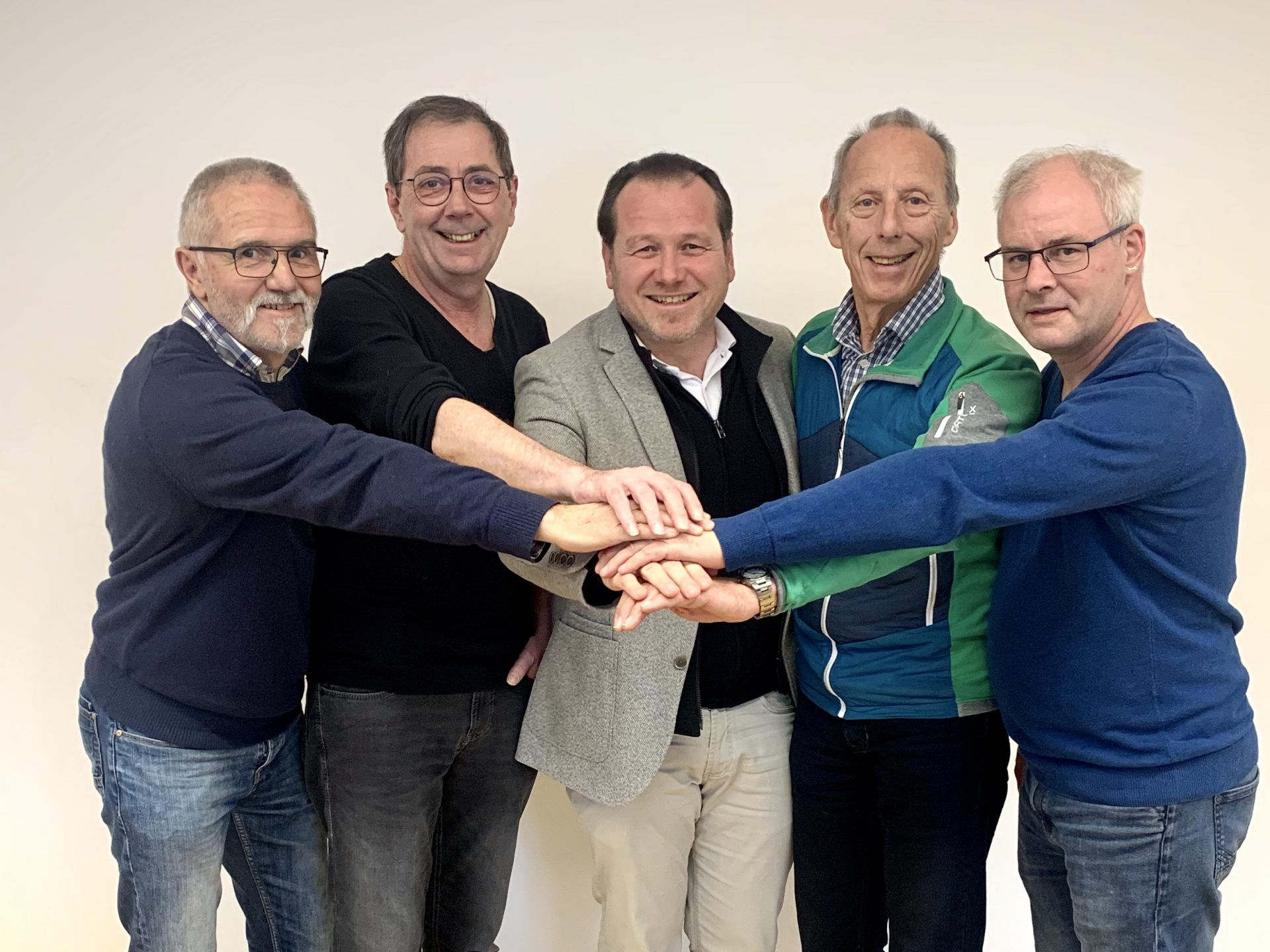 Thuringen partnersuche