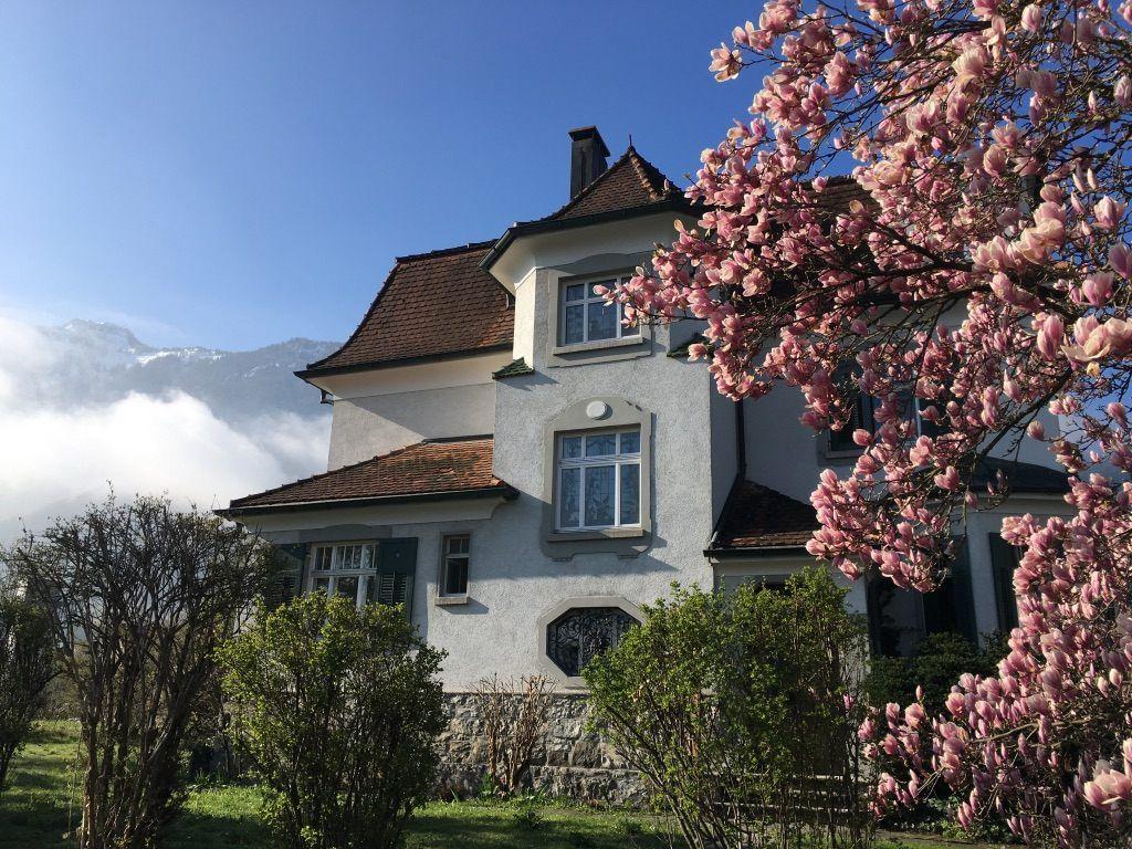 Alpencamping Nenzing - Inlgg   Facebook