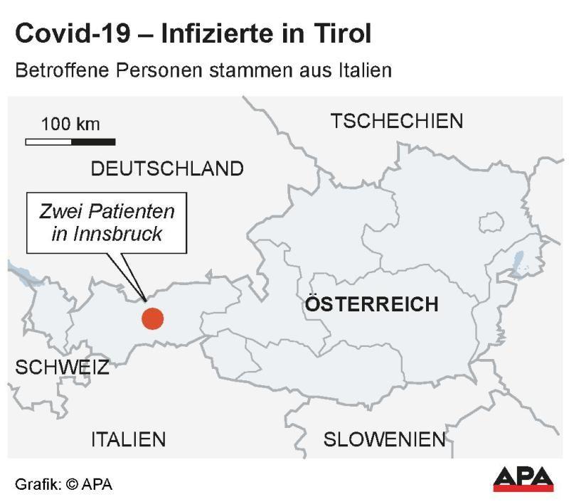 Suche Beziehung Sankt Johann in Tirol Judenburg