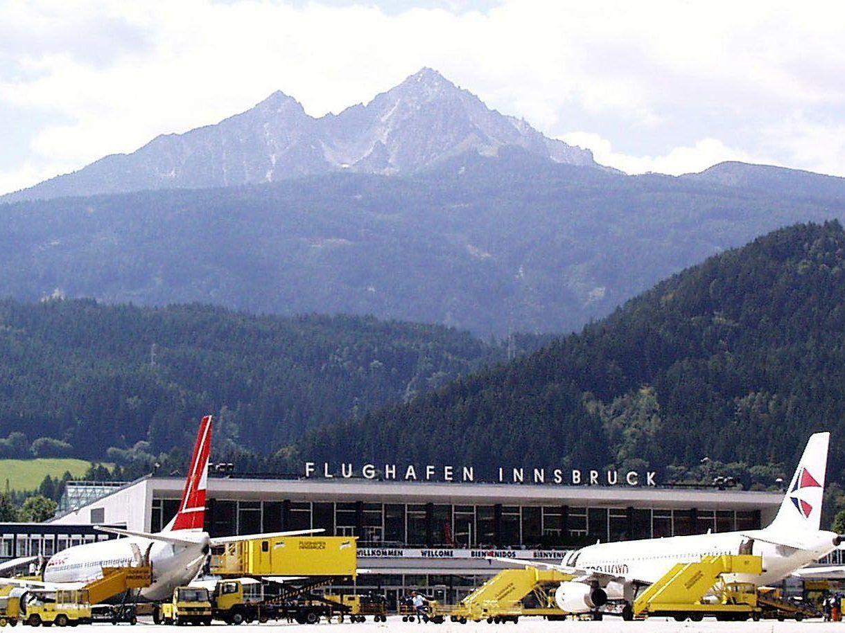 100% Gratis Singlebrse Tirol Innsbruck Singles - 123 Inserate