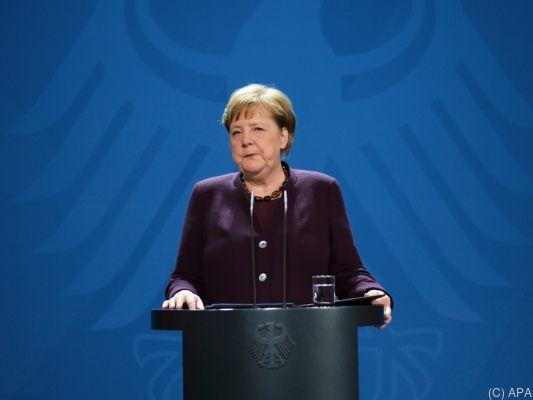 EU-Außengrenzen schließen: