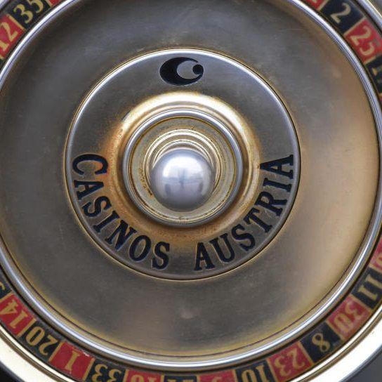 Tschechisch Roulette