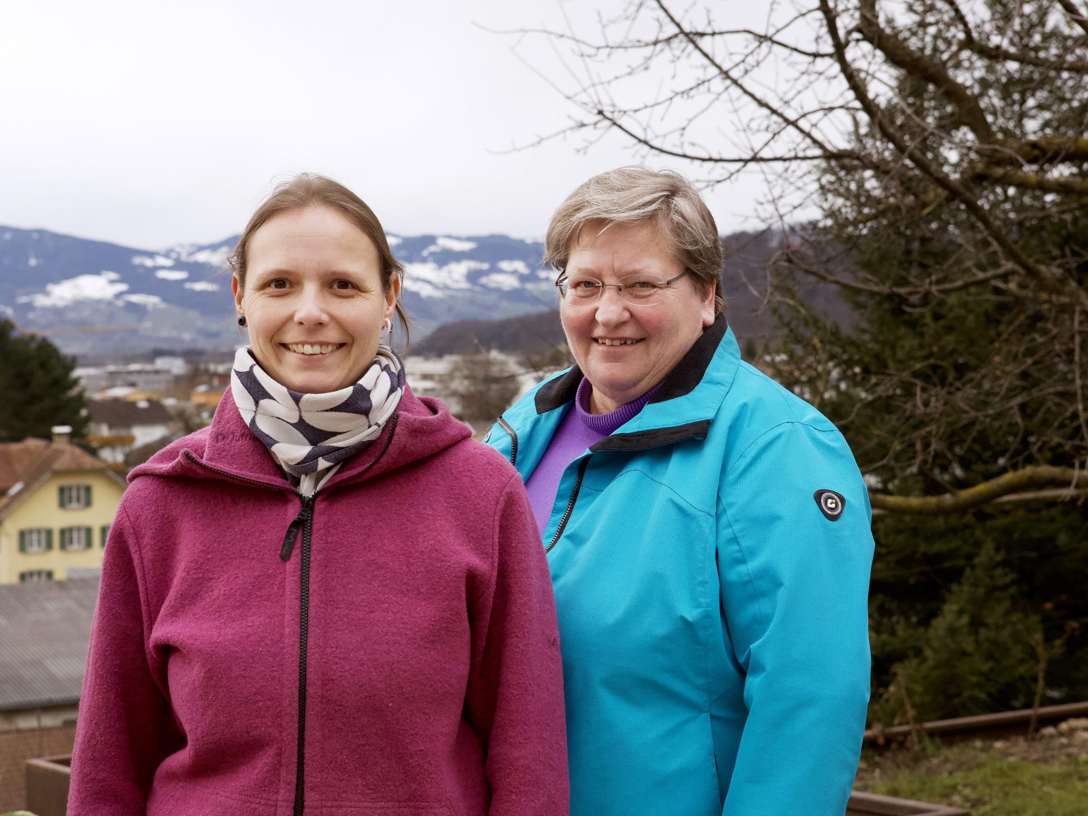 Partnersuche 50+ Weiler-Simmerberg   Frauen & Mnner