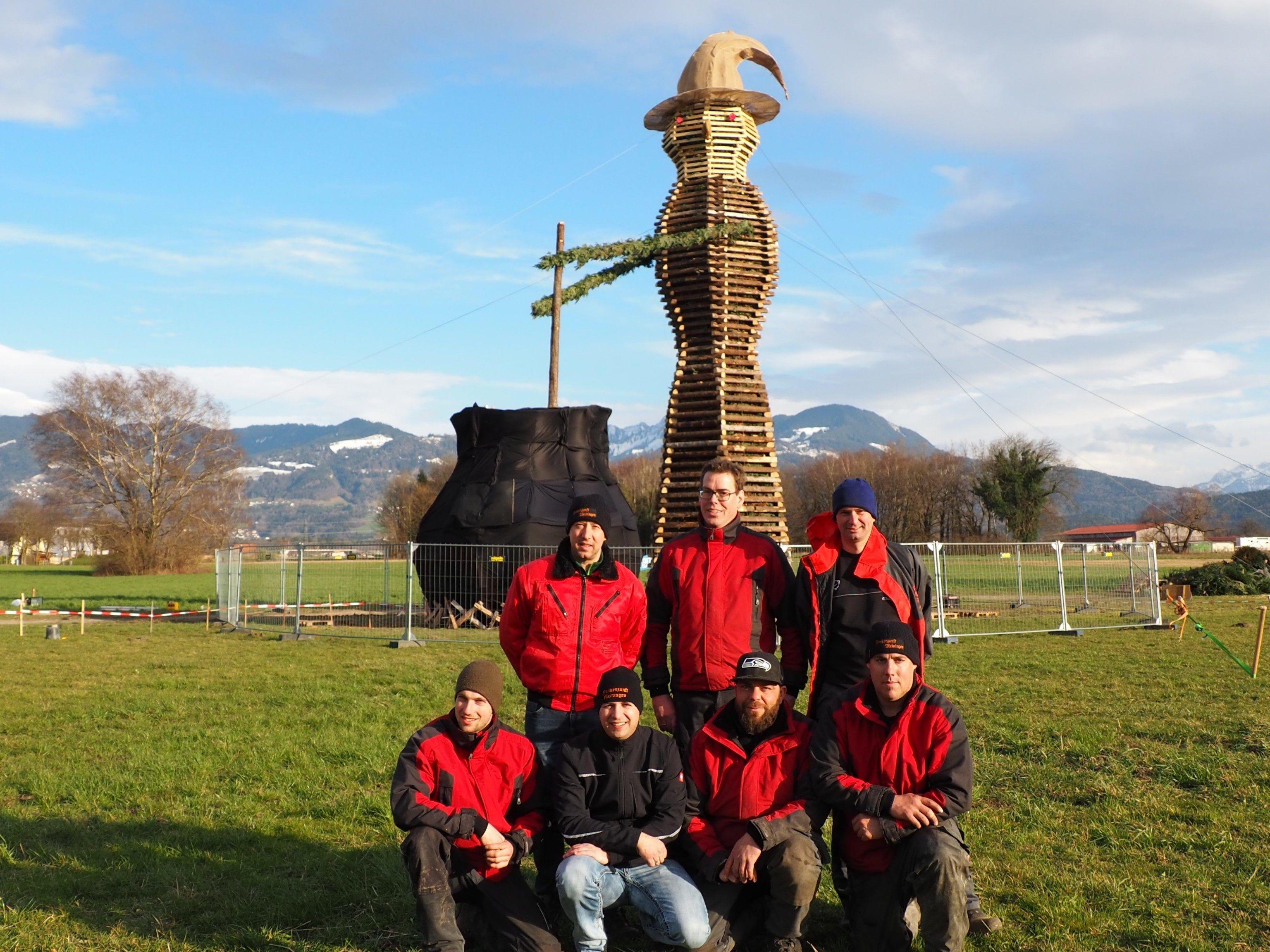 Partnerschaften & Kontakte in Meiningen - kostenlose - Quoka