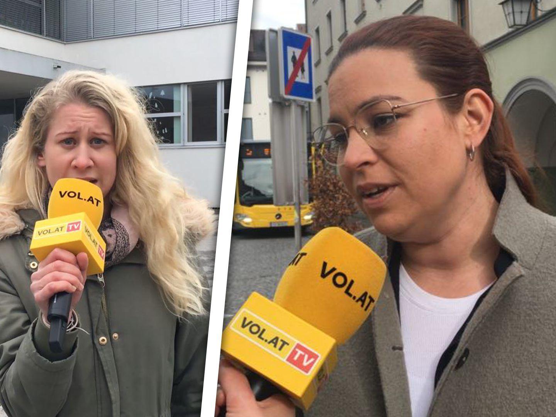 Frauen Oberau - Flirte mit Frauen aus deiner Nhe - rockmartonline.com