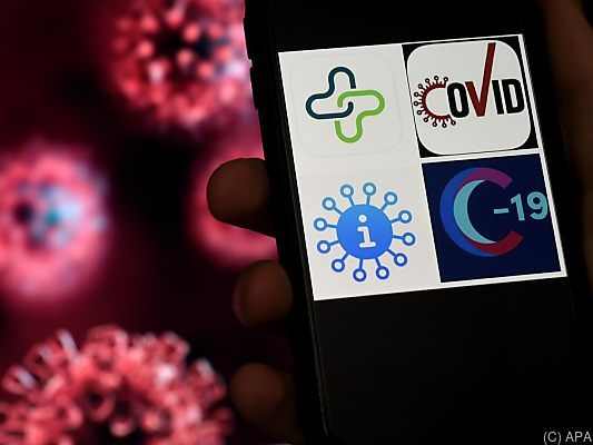 COVID-19: Apple und Google kooperieren bei Kontaktverfolgung