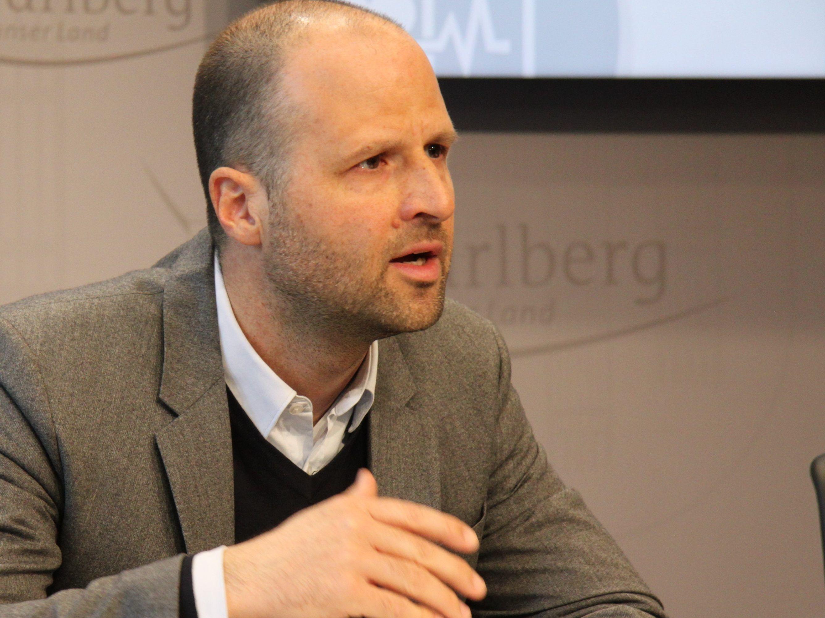Vorarlberg partnersuche kostenlos