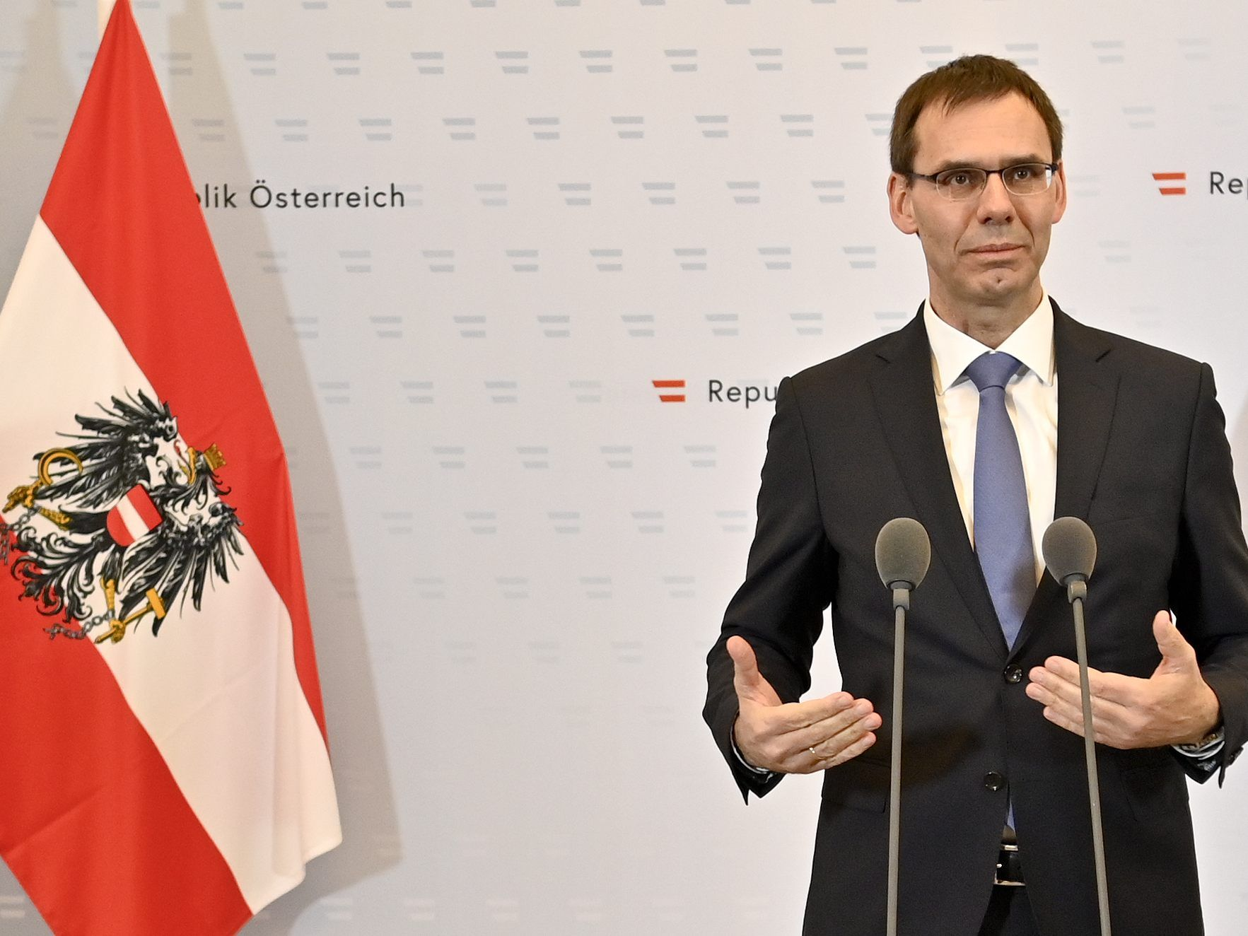Dating Austria Free Nenzing Sucht
