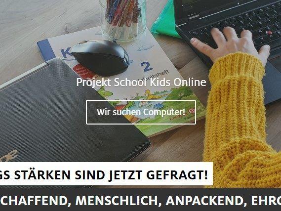 Beste dating app frauenkirchen Sex anzeigen in Arzberg