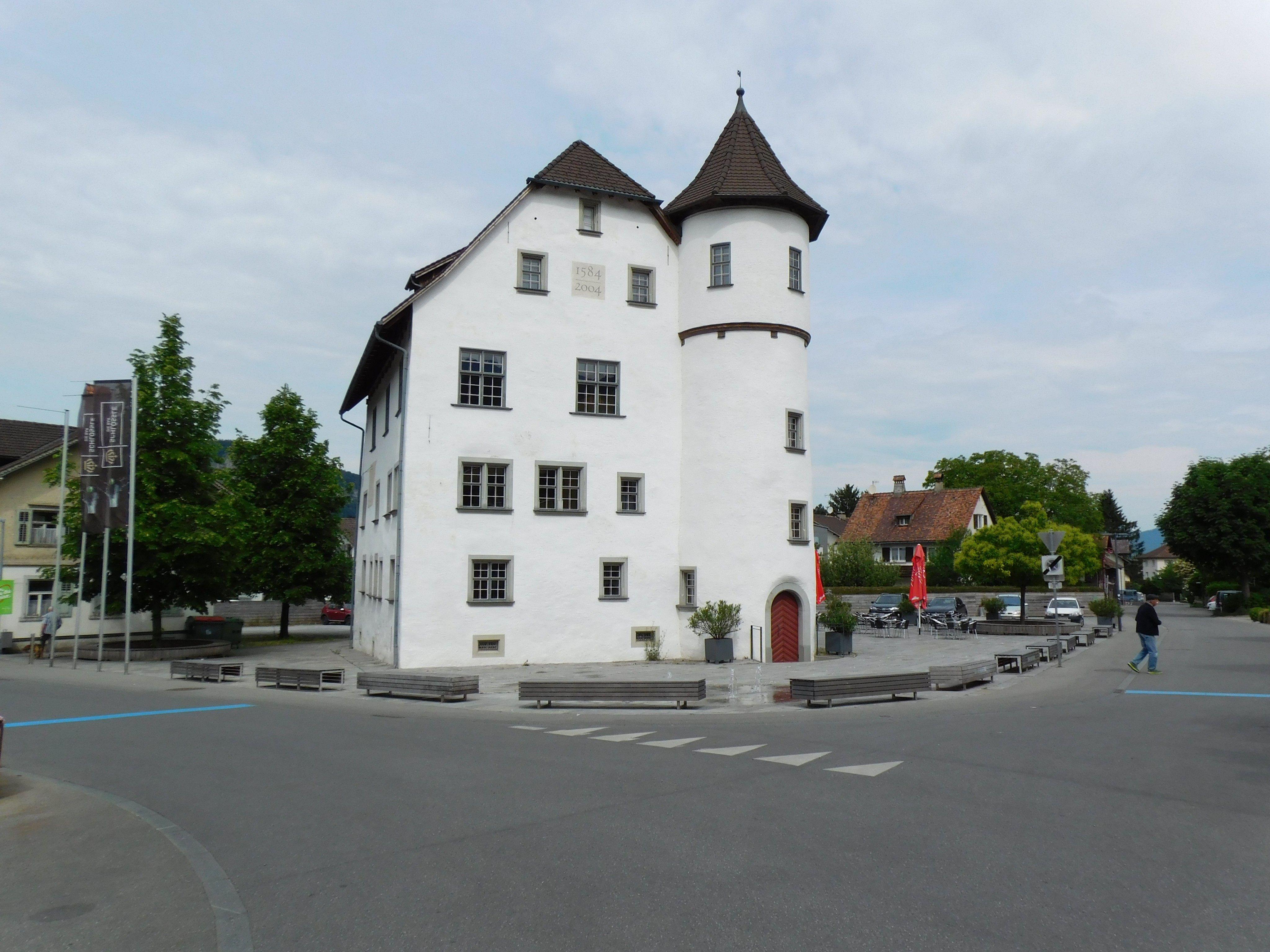 Singles Gtzis, Kontaktanzeigen aus Gtzis bei Vorarlberg bei