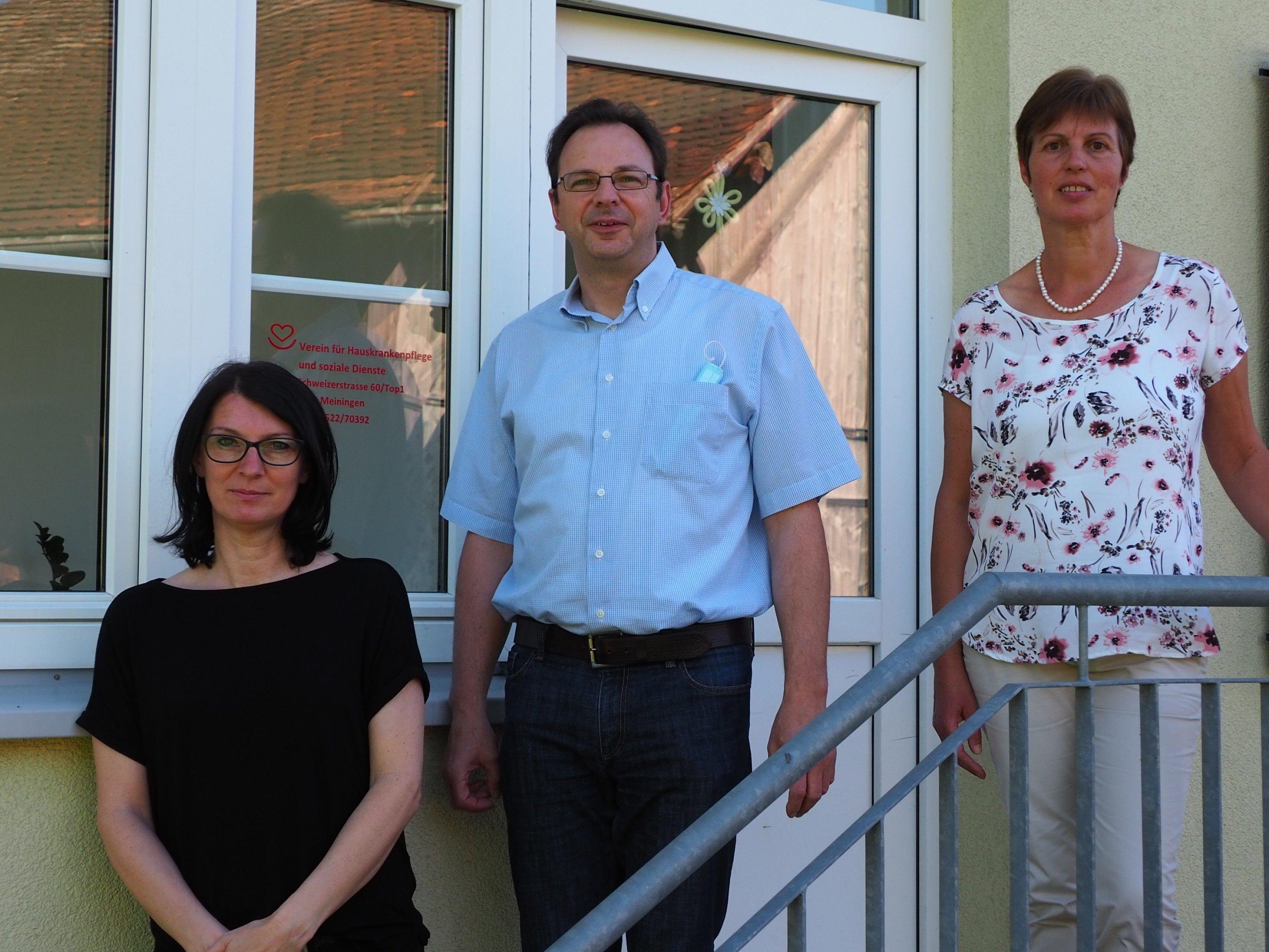 Partnersuche 50+ Schmalkalden | Frauen & Mnner