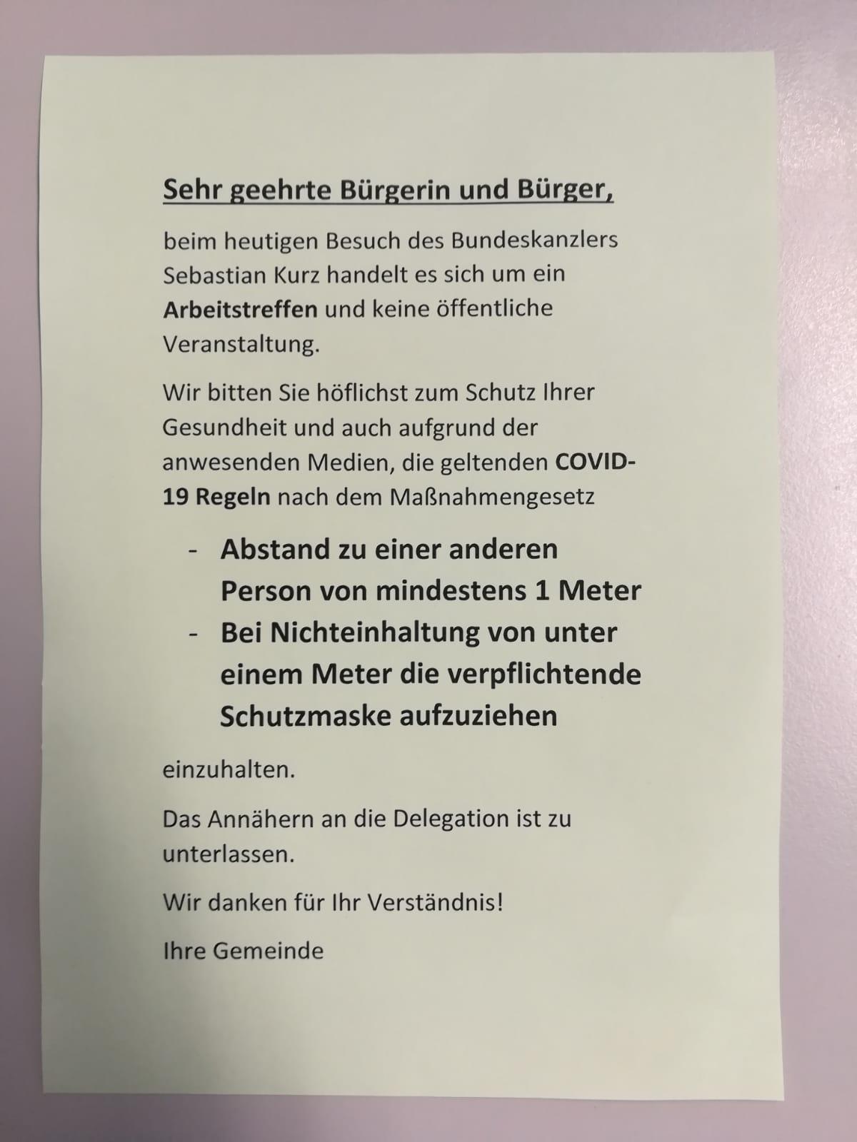 Tdliches Lawinenunglck im Kleinwalsertal - Mittelberg