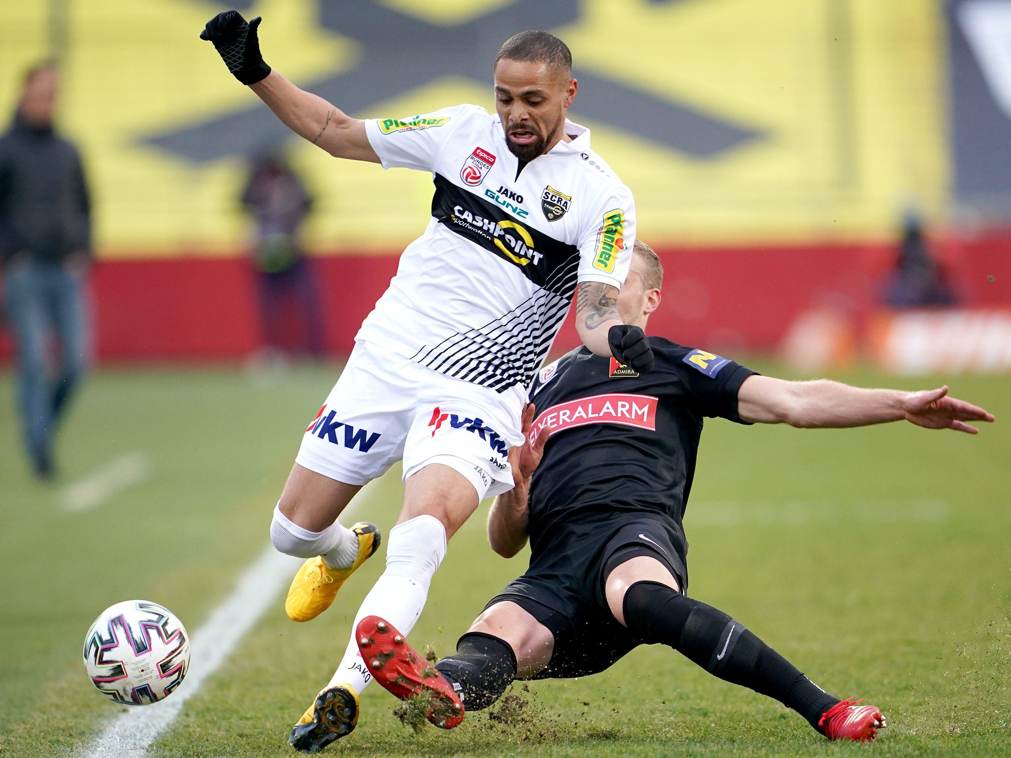 Altach sucht vor Heimspiel gegen Mattersburg Effektivitt   carolinavolksfolks.com