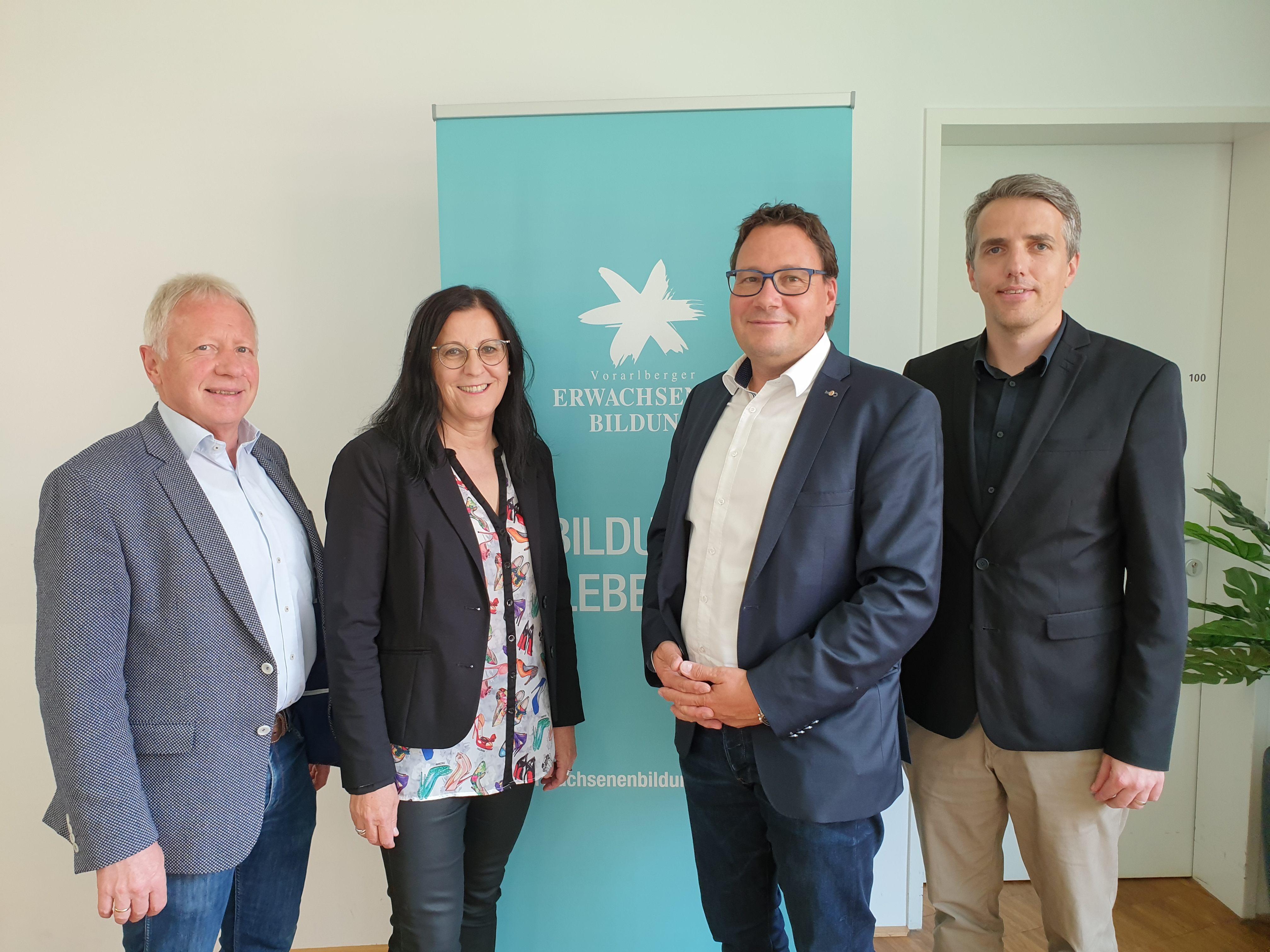 Partnersuche in Linz - Kontaktanzeigen und - 50plus-Treff