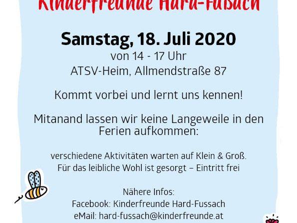 Meine stadt partnersuche timelkam: Sex treff in Weinheim
