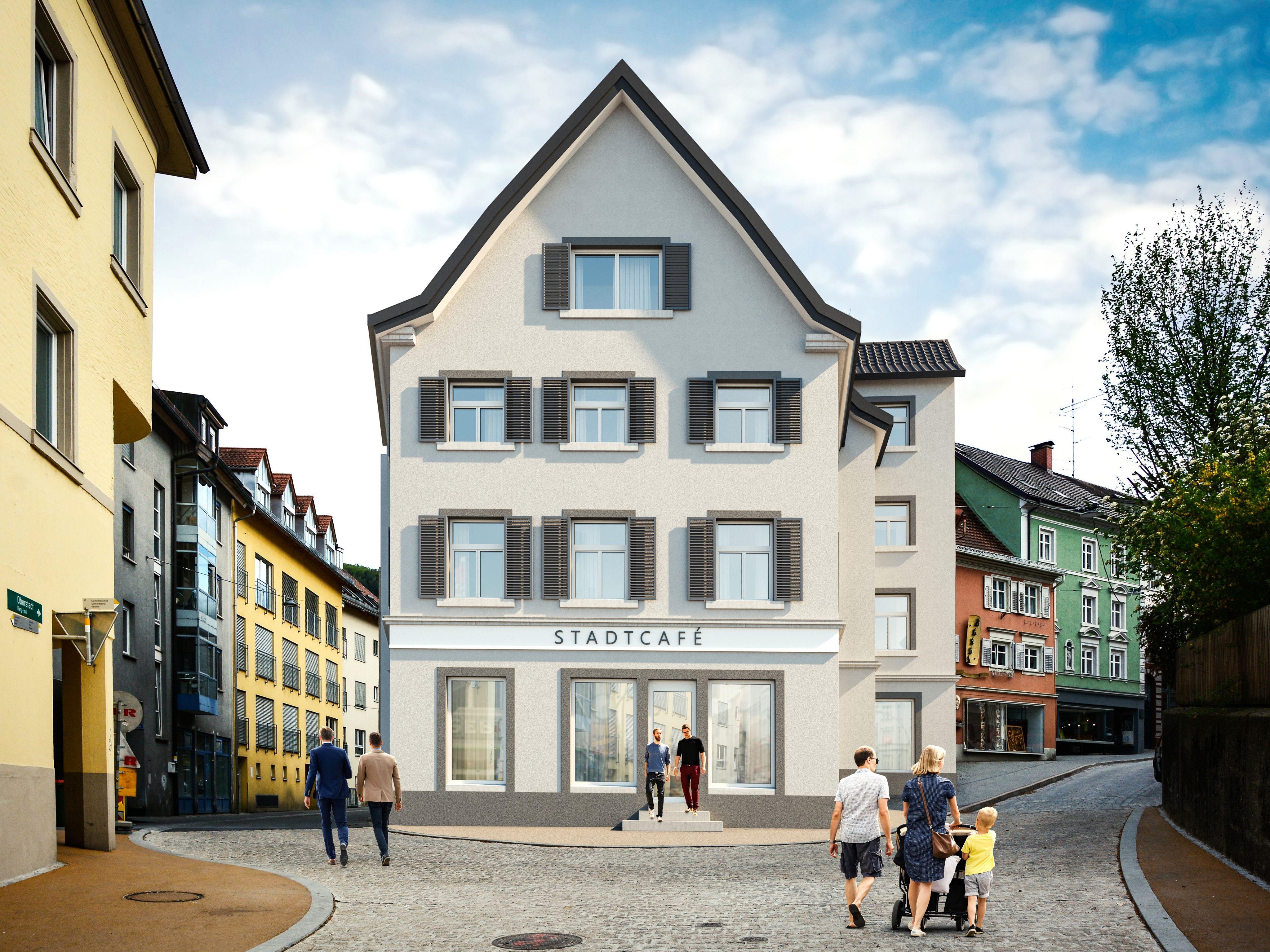 Ausflugsziele in Vorarlberg | Walliserhof