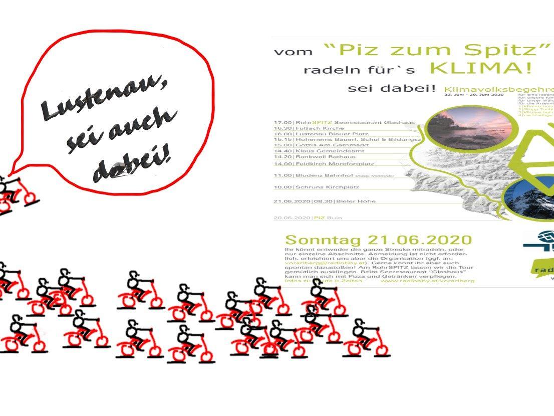 Partnersuche in Lustenau - Kontaktanzeigen und Singles ab 50