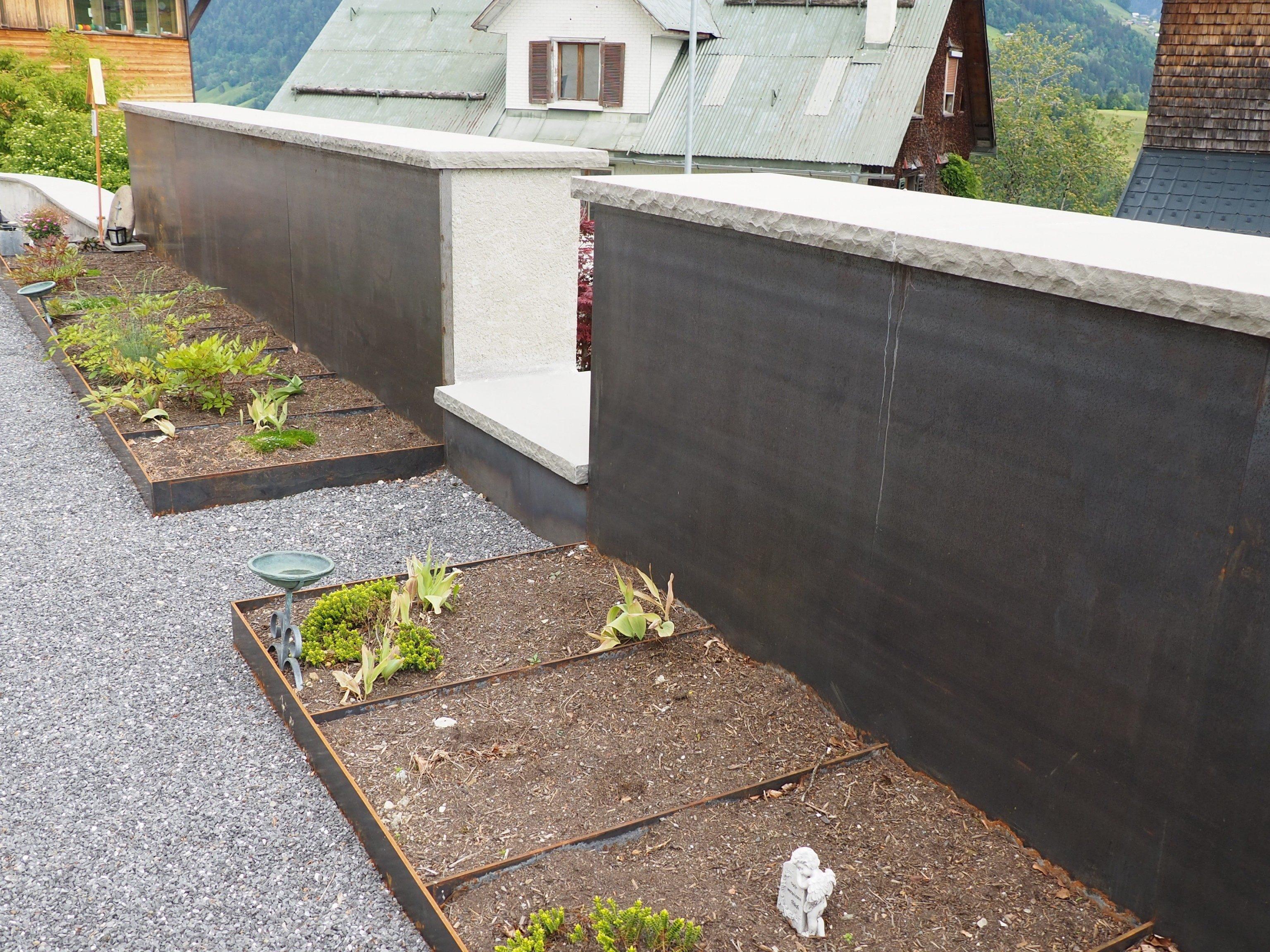 Treffpunkt Zwas: Caritas Vorarlberg