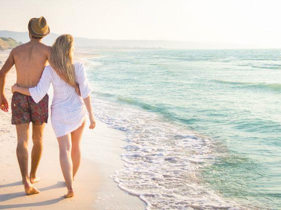Dating den in siegendorf: Reiche mnner kennenlernen aus