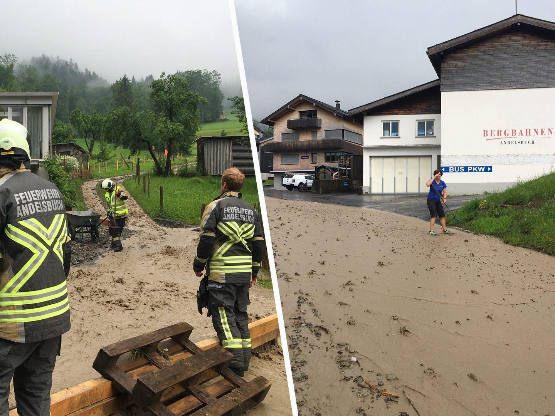 Singleborse Aus Pischelsdorf Am Kulm Partnersuche Bezirk