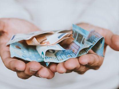 Leben in Österreich teurer als im EU-Schnitt - Österreich -- VOL.AT