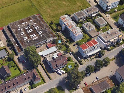 Partnersuche & kostenlose Kontaktanzeigen in - Meinestadt